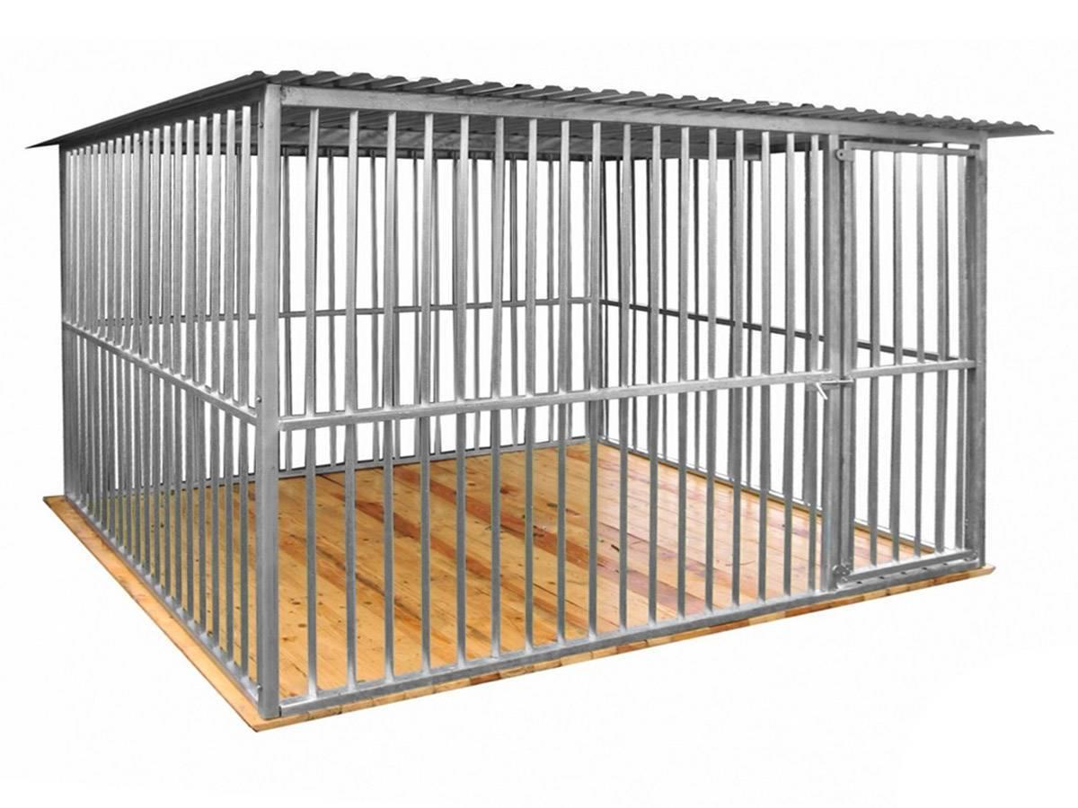 Box x cani prefabbricati box in lamiera for Box cani prefabbricati prezzi