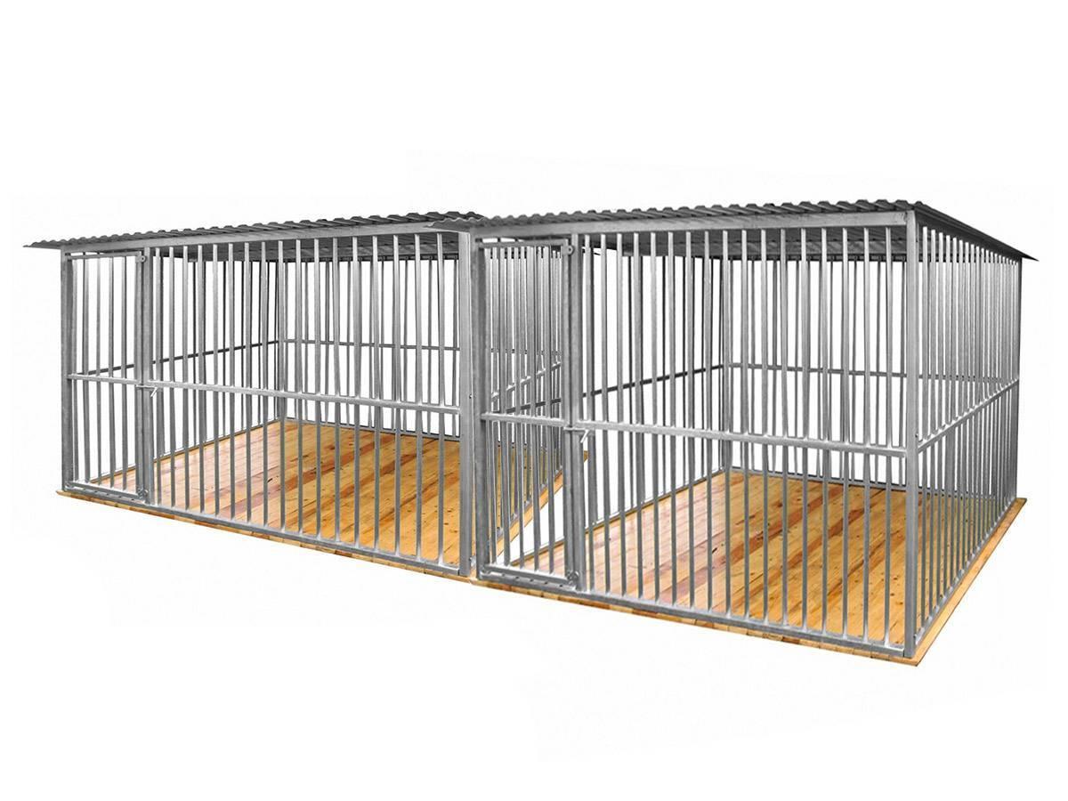 Box cani prefabbricati prezzi box in lamiera for Box cani prefabbricati prezzi