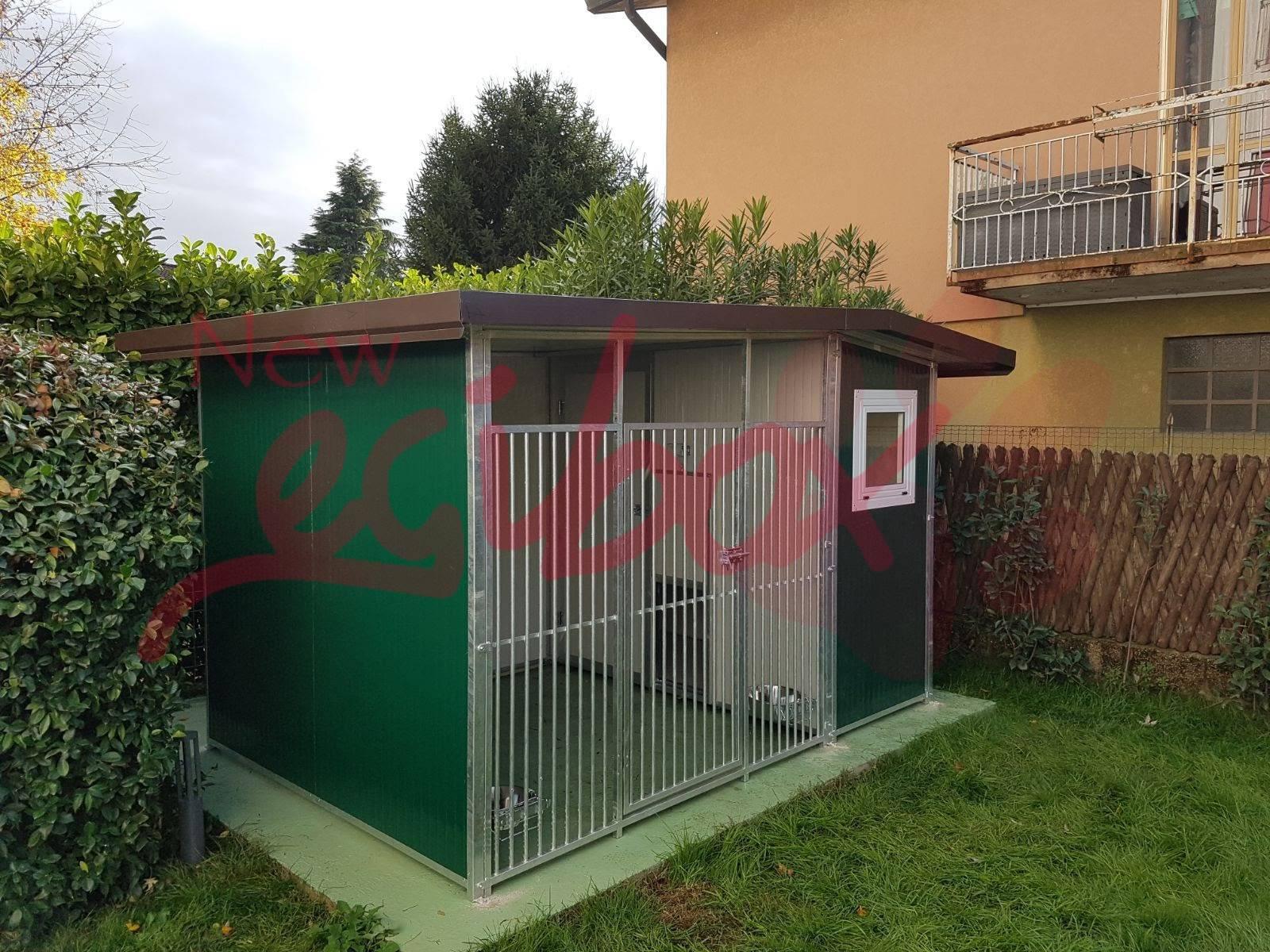 Casetta Bellagio